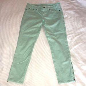 J Crew Jeans!
